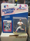 1988 Starting Lineup MOC  Eddie Murray Baltimore Orioles Hall of Fame