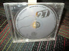 GRETCHEN WILSON: ALL JACKED UP CD, GREAT MUSIC, GOOD CONDITION