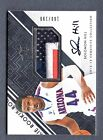 2013-14 Upper Deck Exquisite Collection Basketball Cards 17