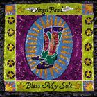 Angel Band - Bless My Soul [CD New]