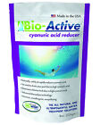 Bio Active Swimming Pool Conditioner  Stabilizer Cyanuric Acid Reducer 8oz