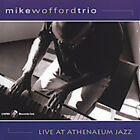 Mike Wofford - Live At Athenaeum Jazz [SACD New]