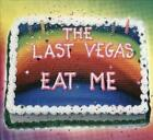 THE LAST VEGAS - EAT ME [DIGIPAK] * NEW CD