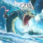 Utopia [Axxis] [1 disc] New CD