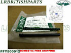 LAND ROVER GLOVEBOX HINGE PIN SET OF 2 RANGE R SPORT 05-09 LR3 OEM NEW FFY500012