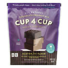 Cup 4 Cup Brownie Mix, Chocolate