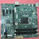 DELL Studio XPS 8700 Intel DZ87M01 GY0530 Motherboard KWVT8 0KWVT8 TESTED