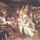 LED ZEPPELIN - IN THROUGH THE OUT DOOR [REMASTER] NEW CD
