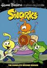 The Snorks: The Complete Second Season New DVD