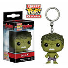 2015 Funko Pop Marvel Avengers: Age of Ultron Figures 11