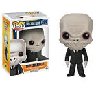 Ultimate Funko Pop Doctor Who Vinyl Figures Gallery and Guide 61