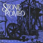 Stone Romeo - Groove Machine [New CD]