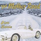 Jim Rorie - Mother Road [New CD] Duplicated CD
