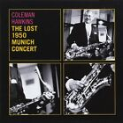 Red Garland - Lost 1950 Munich Concert [New CD] Spain - Import