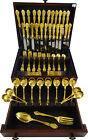 KING EDWARD BY GORHAM STERLING SILVER FLATWARE SERVICE FOR 12 SET 98 PC
