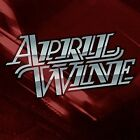 April Wine - Boxset [CD New]