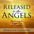 Marilynn Garzione - Released to the Angels [New CD]