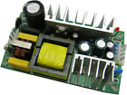 AC90-240V to DC5V 6A 30W Switching Power Supply board Regulator Converter module