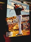 Top Jordan Spieth Golf Cards to Collect Now 25