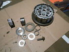 Suzuki GS550 GS550 GS550L 550L 1981 clutch engine clutches