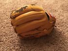 Rawlings PRO200-4GT HOH Unisex Heart of The Hide The Gold Glove