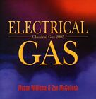 Mason Williams - Electrical Gas [New CD]
