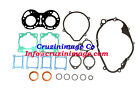 88-92 YAMAHA TDR250 ENGINE GASKET SET NEW VG-2085