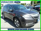 Acura: MDX 3.5L 2014 3.5 l for $1000 dollars