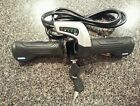 E Bike Electric Scooter Throttle with Key 48v US SELLER