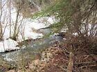 Colorado Taylor Creek Gold Mine Sluice Panning Claim Easy Access on BLM Land