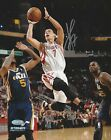 Jeremy Lin Cards, Rookie Cards and Autographed Memorabilia Guide 42