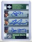 Upper Deck Back in Baseball with MLBPA License 14
