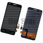 LCD Display + Touch Screen Digitizer For Alcatel One Touch Pixi 3 4.5 5017E 5017