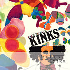 Kinks - Face To Face-Deluxe Edition (2 Cd) [CD New]
