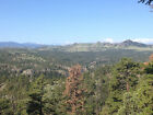 1202 Breathtaking Acres Cascade Montana World Class Fishing Hunting Sports