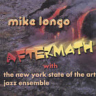 Mike Longo - Aftermath [CD New]