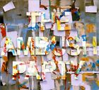 The Ambush Party [Digipak] New CD
