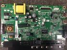VIZIO D39H-C0 LAUATCAR Main Board/Power Supply 3639-0182-0150(7B)