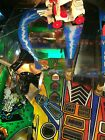 Putting Green Light for No Good Gofers Pinball NGG - Interactive with Game Play
