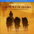 Various Artists - Lawrence Of Arabia [CD New]
