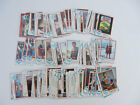 Lot of 1978 Superman The Movie trading cards