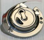 NEW PFAFF 545 ROTARY HOOK ASSEMBLY PART#18340 #91-018340-91