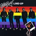 Graham Bonnet - Line Up [New CD]