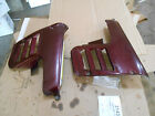 HONDA GL1100 GL 1100 Gold Wing Interstate 1982 fairing lowers lower guards