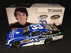 Ty Dillon 33 2013 Wesco Nationwide 1 24 ARC NASCAR DIE CAST