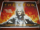 The Crow Flies with Upper Deck in Trading Card and Memorabilia Deal 17