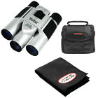 Vivitar 10x25 Binoculars with Built in Digital Camera with Case