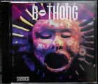 B-Thong  - Skinned  Mascot 1994  Audio CD Sealed