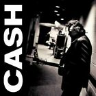 Johnny Cash - American, Vol. 3: Solitary Man [New CD]