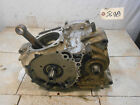 83-87 honda xr600r xr 600 r engine motor crank case transmission 5698